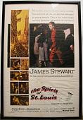 view Poster, Lindbergh, King Collection digital asset number 1