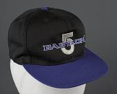 view Cap, Baseball Style, Babylon 5 digital asset number 1