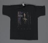 view T-Shirt, Babylon 5 digital asset number 1