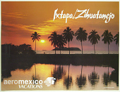 view Aeromexico Vacations Ixtapa/Zihuatanejo digital asset number 1