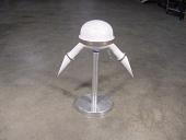 view Rocket Motor, Solid Fuel, Marc 143 digital asset number 1