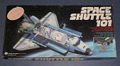 view Game, Space Shuttle 101 digital asset number 1
