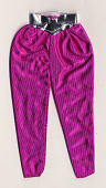 view Clothing, Doll, Pants, Barbie, Astronaut, African American digital asset number 1