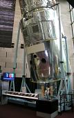 view Display Cradle, Hubble Space Telescope SDTV digital asset number 1