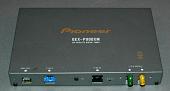 view Tuner, XM, Pioneer digital asset number 1