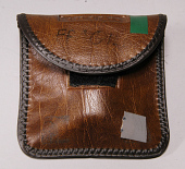 view Case, Leather, Vacuum Plate, IMAX digital asset number 1
