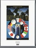 view Intelsat VI digital asset number 1