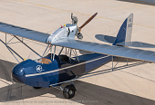 view Curtiss-Wright CW-1 Junior digital asset number 1