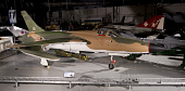 view Republic F-105D Thunderchief digital asset number 1
