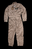 view Suit, Flying, Type CWU-27/P, United States Marine Corps digital asset number 1