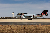 view Prowler, EA-6B digital asset number 1