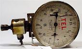 view Tachometer, SPAD XVI (Mitchell) digital asset number 1