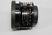 view Lens, 100mm, Movie Camera, IMAX digital asset number 1