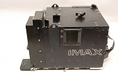 view Camera, ICBC, 70mm, IMAX digital asset number 1
