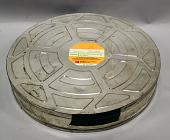 view Film Roll, Dummy, IMAX digital asset number 1
