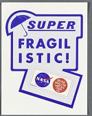 view Poster, NASA, Manned Flight Awareness digital asset number 1