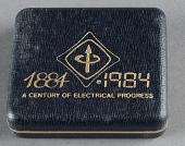 view Box, IEEE Centenary, Sally Ride digital asset number 1