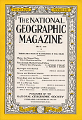 view Magazine, National Geographic digital asset number 1