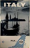 view KLM Italy digital asset number 1