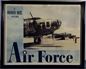 view Air Force digital asset number 1