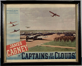 view Captains of the Clouds digital asset number 1