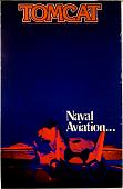 view Tomcat Naval Aviation digital asset number 1