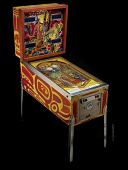 view Totem digital asset number 1