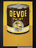 view Advertising art digital asset number 1