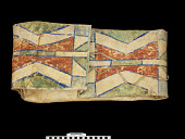 view Parfleche case digital asset number 1