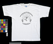 view T-shirt digital asset number 1