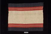 view Child's shawl digital asset number 1