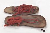 view Sandals digital asset number 1