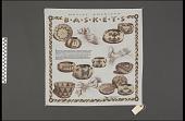 view Native American Basketry digital asset number 1