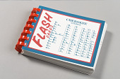 view Cherokee Syllabary Flashcards digital asset number 1