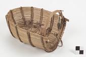 view Basket baby-carrier model/toy digital asset number 1