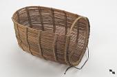 view Basket baby-carrier digital asset number 1