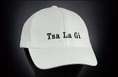 view Hat/Cap digital asset number 1