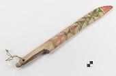 view Dance wand/baton digital asset number 1