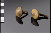 view Ear ornament digital asset number 1