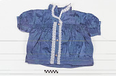 view Woman's blouse digital asset number 1