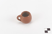 view Miniature cup/mug digital asset number 1
