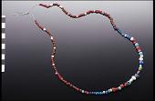 view Bead/beads digital asset number 1