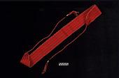 view Woman's sash/belt digital asset number 1