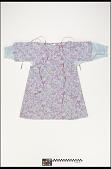 view Girl's dress digital asset number 1