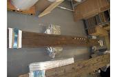 view Board/Plank digital asset number 1