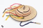 view Basket hat digital asset number 1