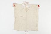 view Woman's huipil/shirt digital asset number 1