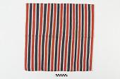 view Head scarf/Bandana digital asset number 1