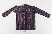 view Man's shirt digital asset number 1