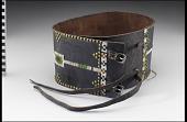 view Woman's belt digital asset number 1